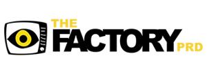 _pagina_FACTORY_V01