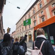 Italy@Hand063_MG_0922-1_1