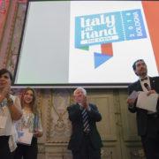 Italy@Hand089_N9A6011_1