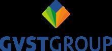 gvstgroup_CMYK2