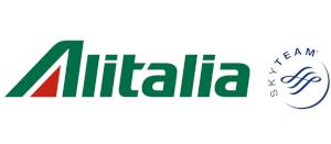 Alitalia_logo1