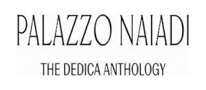 Naiadi_logo