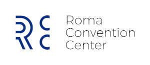 RCC_logo