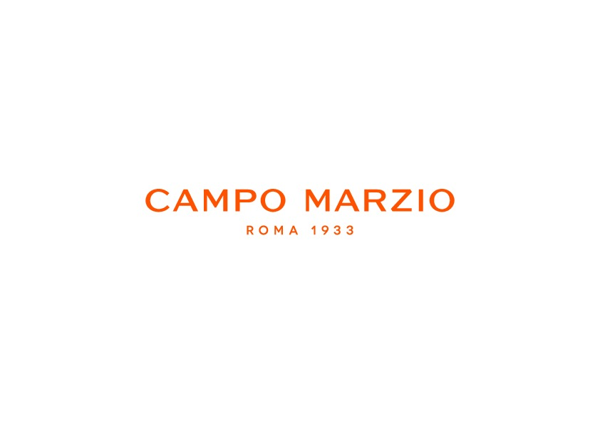 Campo-Marzio-New-Logo---RGB