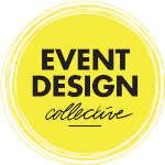 Event_design