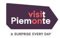 VisitPiemonte_logo