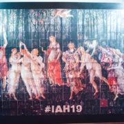 IAH19_OpeningNight_25