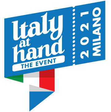 Italy at Hand