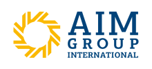 194_AIM_logo_SAFE_AREA